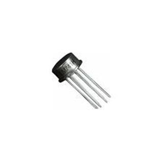 Circuito Operacional : Ca t metalico circuito integrado amplificador operacional