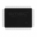 LAN91C111 LAN 91C111-NS CIRCUITO INTEGRADO ETHERNET IC MICROSHIP ETHERNET ICS
